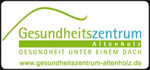Gesundheitszentrum Altenholz